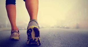 100 مليار دولار يمنحه المشي 15 دقيقة… للعالم