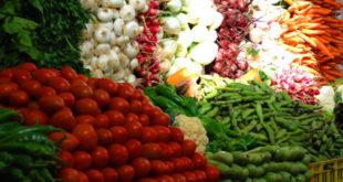 إذا كنت تعاني من متلازمة القولون العصبي: تجنّب هذه الأطعمة !