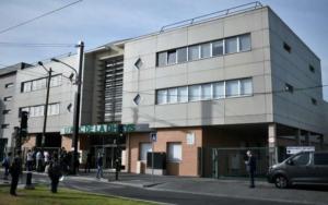 Institut des vocations pour l'emploi