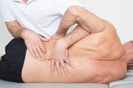 physiotherapie traitement douleur