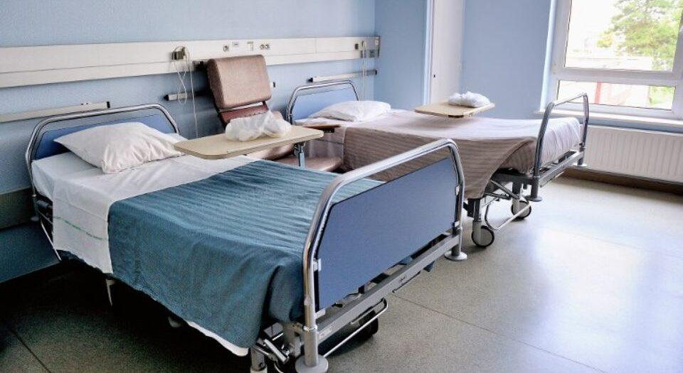 mort-patient-clinique-pasteur
