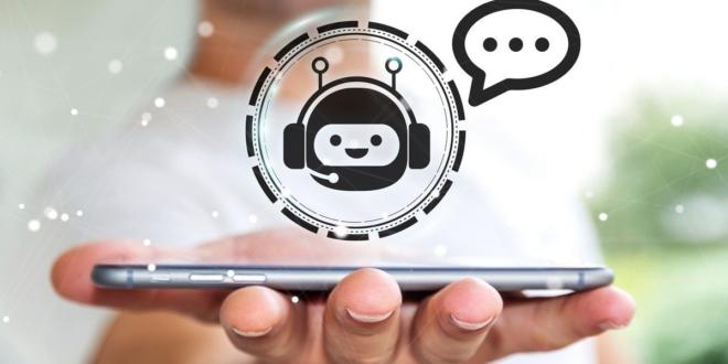 Pourquoi les applications mobiles de santé ne peuvent pas remplacer une consultation chez le médecin ?