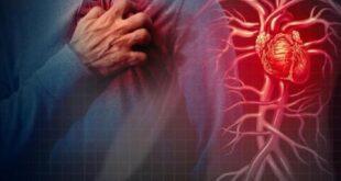 Des lésions cardiaques durables observées chez les patients rétablis du coronavirus