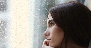 conseils dépression saisonnière