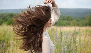 faq soins cheveux