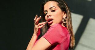 anitta-chanteuse-bresilienne