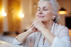 santé bien être et longévité