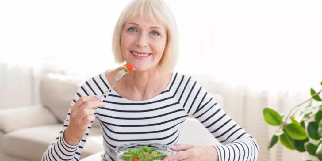 regime-alimentaire-menopause