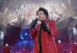 The Weeknd métamorphosé : La véritable histoire derrière la transformation de son visage
