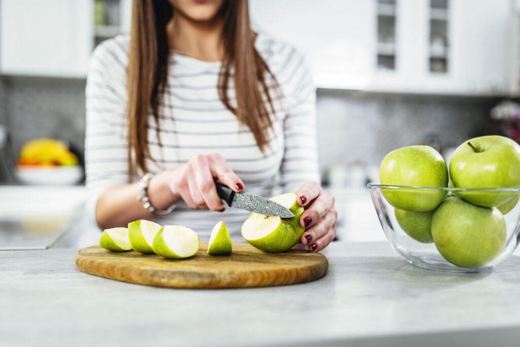 éliminer la graisse