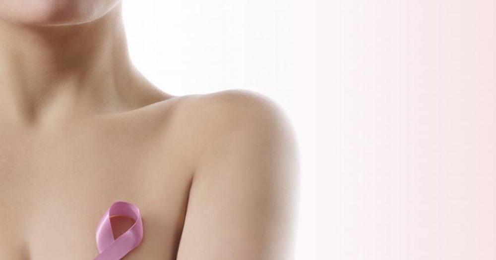 conseils eviter cancer sein