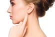 conseils otoplastie oreilles decollees