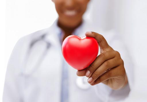 reduire risque maladies cardiaques