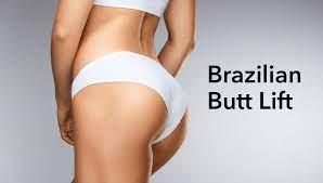 lifting brésilien