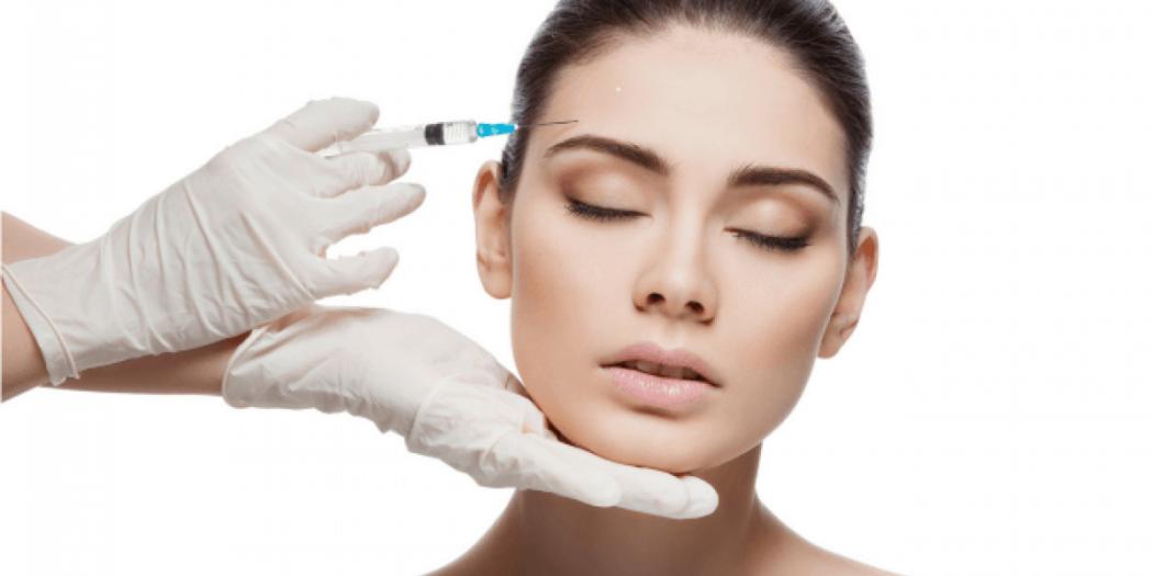 conseils améliorer resultat botox