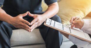 cancer prostate traitement hormonal