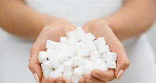 réduire consommation sucre