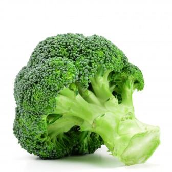 perdre du poids brocolis