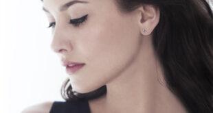 Reconstruction du lobe de l'oreille